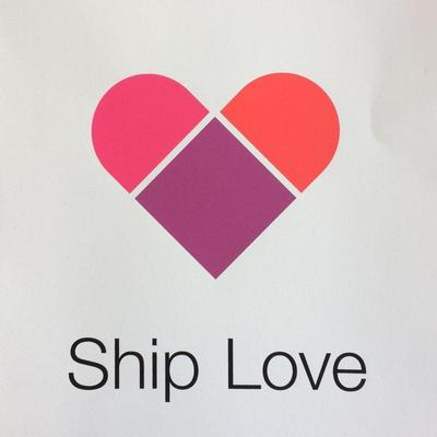 Main ship love